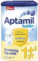Tp. Hải Phòng: Sữa APTAMIL và bỉm UK cho bé (Hàng về tháng 12 và 1) CL1081696P5