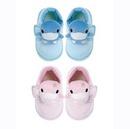 Tp. Hà Nội: Giầy vải sơ sinh, Giày dép sơ sinh, Giày tập đi cho bé yêu của bạn những bước đi CL1105125P10