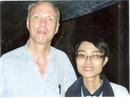 Tp. Đà Nẵng: Nhận dạy kèm Anh Văn giao tiếp, xuất cảnh, văn phạm, tiếng Việt cho người NN CL1003197