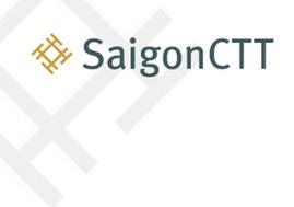 Đào tạo CNTT chuyên nghiệp -_ SaigonCTT