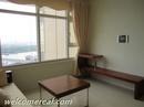 Tp. Hồ Chí Minh: căn hộ Sailing Tower đủ nội thất tiện nghi, giá 2000usd/ tháng CL1071467