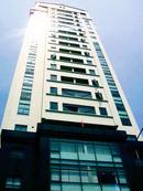 Tp. Hồ Chí Minh: Cho thuê căn hộ cao cấp Indochina Park Tower ngay trung tâm Quận 1 1000$/ th CL1071467