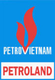 Tp. Hồ Chí Minh: Căn hộ Petroland Tower giá 25 tr/ m2, thanh toán 5 năm CL1099756P9