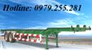Tp. Đà Nẵng: giảm giá đặt biệt khi mua xe đầu kéo, container, somi-romooc CL1081708P7