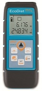 Tp. Hồ Chí Minh: Máy đo khoảng cách GEO-Fennel (Germany) EcoDist Plus CL1072479