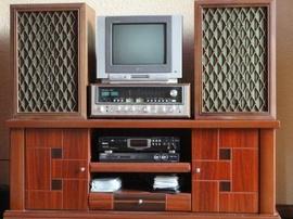 Cần bán đôi loa Pioneer 99A 35 triệu, và Amply Sensui 9090DB 15 triệu xuất mỹ
