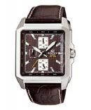 Tp. Hà Nội: Bán đồng hồ casio dây da, sáu kim 333l. giá 1 triệu CL1072180