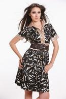 Tp. Hồ Chí Minh: Thời trang nữ giá` cực rẻ- 173 Ngô Tất Tố P22 Bình Thạnh CL1025838