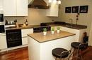 Tp. Hồ Chí Minh: tủ bếp hiện đại, tủ bếp đẹp CL1073612P3
