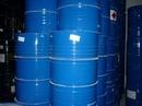 Tp. Hồ Chí Minh: Bán nhựa Alkyd CL1109036P10