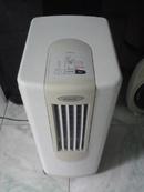 Tp. Hà Nội: Máy điều hòa mini di động CL1082656