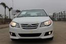 Tp. Hà Nội: Mới về một lô Hyundai Avante 2011 màu đen, màu trắng, màu lông chuột, giá tốt CL1069392P9