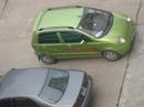 Tp. Hà Nội: Bán xe matiz xanh cốm cho các Gia đình cần đi chơi ngày Tết CL1069392P9