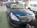 Tp. Hà Nội: Nissan Teana 200XL/ 200XE 2011 Xuất xứ Nhật bản đủ màu CL1069392P9
