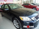 Tp. Hà Nội: Lexus GS350 2011 Fulloption CL1069392P9