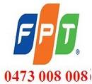 Tp. Hà Nội: Lắp Mạng FPT Khu Tập Thể Call 04 2239 0660 CAT246_258_290