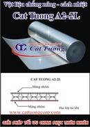 Tp. Hà Nội: vat lieu chong nong, cach nhiet Cat Tuong A2-2L CL1193104P4
