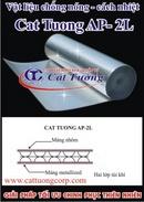 Tp. Hà Nội: vat lieu chong nong, cach nhiet Cat Tuong AP-2L CL1193104P4
