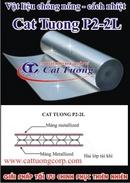Tp. Hà Nội: vat lieu chong nong, cach nhiet Cat Tuong P2-2L CL1193104P4