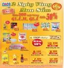 Tp. Hà Nội: in ấn, thiết kế tờ rơi, nhanh, rẻ, đẹp CL1049037