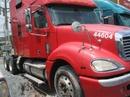 Bình Định: bán xe đầu kéo volvo nhập ngoại CL1081708P7