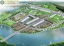 Bà Rịa-Vũng Tàu: Cần bán đất Vũng Tàu-đất nền Dự án Sông Cây Khế giá từ 5 triệu/ m2 CL1074836