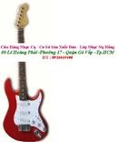 Tp. Hồ Chí Minh: Đàn guitar điện - guitar cổ - guitar thùng - guitar bass -bán guitar các loại CL1164935P6