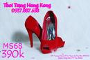 Tp. Hồ Chí Minh: Thiên đường giày cao gót CL1105125P10
