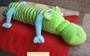 Tp. Hồ Chí Minh: Bán Gấu Bông Xuất Khẩu Hàng IKEA Vừa Lạ Lại Vừa Cực Dễ Thương nè. ... !!! CAT2P11