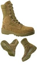Tp. Hồ Chí Minh: Giày ống Mỹ, hãng Belleville, một đôi duy nhất size 43 cần thanh lý CL1105125P10