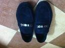 Tp. Hà Nội: Bán giày nam Gucci size 39 màu xanh hiện đang rất hot CL1105125P10