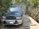 Tp. Hồ Chí Minh: Cần bán xe Zace 2000 rất ít sữ dụng, xe tốt, giá tốt ! CL1069392P8