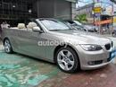 Tp. Hồ Chí Minh: Bán BMW 320i Professional model 2010, xe chính chủ sử dụng CL1069392P8