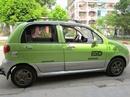 Tp. Hồ Chí Minh: Xe Matiz gia đình sử dụng, đổi xe nên cần bán CL1069392P9