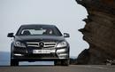 Tp. Hồ Chí Minh: Mercedes hổ trợ lãi suất 9,9%/ năm gọi 0932222253 CL1069392P8