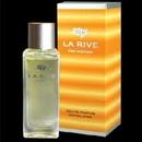 Tp. Hồ Chí Minh: Cần bán 1 chai nước hoa La-rive For Woman hàng xịn từ pháp CL1145577P5