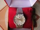 Tp. Hà Nội: Bán đồng hồ đeo tay cũ!!! CL1072180