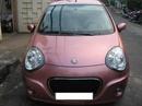 Tp. Hồ Chí Minh: Tobe M'car đời 2009, hàng nhập, số tự động, màu hồng, thích hợp với đường xá VN CL1069392P8