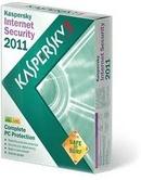 Tp. Hà Nội: Phần mềm diệt virus Kaspersky Internet, Kaspersky Antivirus, Bkav Pro chính hãng CL1100073P3