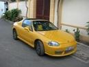 Tp. Hồ Chí Minh: Bán Honda thể thao mui trần ,2 cửa ,2 chỗ ,xe đẹp ,không hao xăng CL1069392P8