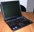 Tp. Hồ Chí Minh: laptop IBM T41 giá rẻ CL1074664