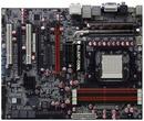 Tp. Đà Nẵng: Main J&W 790gx Extreme xử lí đồ họa cực đỉnh của AMD CL1092886