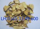 Tp. Hồ Chí Minh: Trị Nám bằng rượu thuốc nam CL1071756