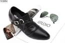 Tp. Hồ Chí Minh: YaMe - Giày nam khuyến mãi cực sock Dior CL1105125P10