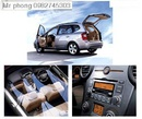 Tp. Hà Nội: Bán xe ôtô New Carens mới 100%, thủ tục đơn giản, giao xe ngay CL1071954