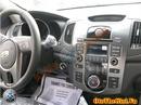 Tp. Hà Nội: Bán xe kia Forte 5 chỗ mới 100% giá rẻ-giao xe ngay-có K Mại CL1071954