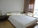 Tp. Hồ Chí Minh: Căn hộ 2 phòng ngủ thiết kế đẹp cho thuê tại Quận 1 RSCL1063195