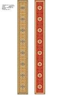 Tp. Hồ Chí Minh: Cung cấp các loại thảm trải sàn , giá rẽ nhất tp hcm, hàng đảm bảo giống mẫu . CL1085460