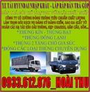 Tp. Hồ Chí Minh: bán xe tải hyundai hd72 - hd65 - bán xe tải hyundai 2t5 - 3t5 trả góp CL1218186