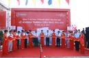 Tp. Hồ Chí Minh: Cung cấp bộ thực hiện nghi thức cắt băng khai trương, khánh thành CL1062578